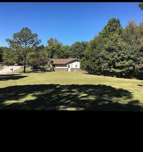Photo of 8449 Pine Ridge Drive, Rogers, AR 72756 (MLS # 1174816)