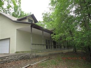 Photo of 9943 High Meadows  DR, Rogers, AR 72756 (MLS # 1111821)