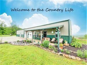 Photo of 23304 Farm Road 1010, Washburn, MO 65772 (MLS # 1197826)