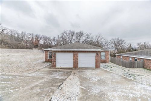 Photo of 730-732 S Erika Avenue, Fayetteville, AR 72701 (MLS # 1174828)