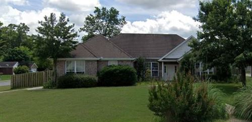 Photo of 2301 SW 8th Street, Bentonville, AR 72712 (MLS # 1167830)