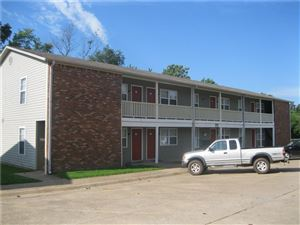 Photo of 1635  W Neptune  ST Unit #4, Fayetteville, AR 72701 (MLS # 1126831)