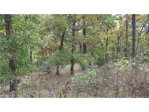 Photo of lot 6 Autumn Woods  RD, Fayetteville, AR 72703 (MLS # 1136835)