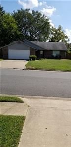 Photo of 4307 Beaver  LN, Fayetteville, AR 72704 (MLS # 1126843)