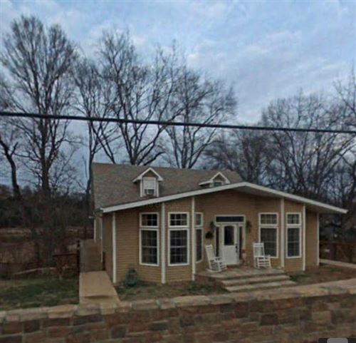 Photo of 19099 Shoreline, Fayetteville, AR 72703 (MLS # 1131843)