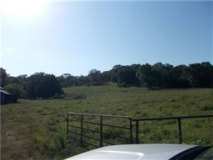 Photo of tract 1 miser, Pineville, MO 64856 (MLS # 1121844)
