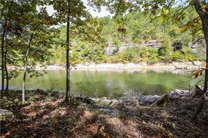 Photo of 8588 Fromme  RD, Rogers, AR 72756 (MLS # 1107845)