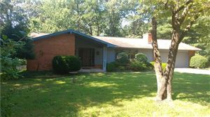 Photo of 8765 Haven  DR, Rogers, AR 72756 (MLS # 1126847)