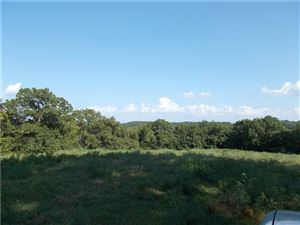 Photo of Tract 2 Miser  RD, Pineville, MO 64856 (MLS # 1121848)