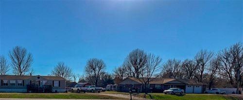 Photo of 17585 E Highway 412, Springdale, AR 72764 (MLS # 1170849)