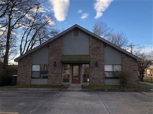 Photo of 27 Township  ST, Fayetteville, AR 72703 (MLS # 1126853)