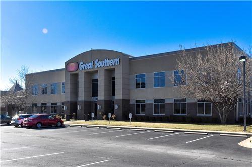 Photo of 2522 SE Pinnacle Hills Parkway #Suite 200, Rogers, AR 72758 (MLS # 1163854)