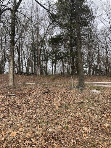 Photo of Lot 12 Bluewater, Rogers, AR 72756 (MLS # 1150861)