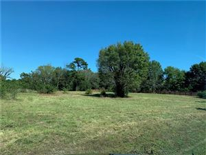 Photo of 4984 Crossover  RD, Fayetteville, AR 72764 (MLS # 1126869)