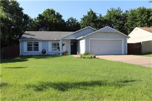 Photo of 2204 17th  PL, Rogers, AR 72758 (MLS # 1117870)