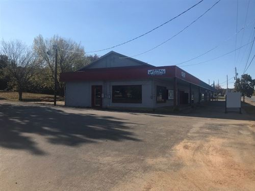 Photo of 2518 N College Avenue, Fayetteville, AR 72703 (MLS # 1163885)