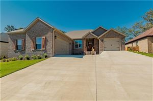 Photo of 3504 Brittany  RD, Bentonville, AR 72713 (MLS # 1129887)
