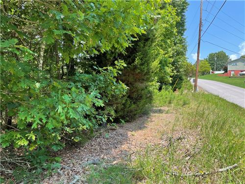 Photo of Lot 703 & 704 Hickory Drive, Rogers, AR 72756 (MLS # 1192889)