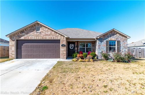 Photo of 1121  S Apollo  DR, Fayetteville, AR 72701 (MLS # 1133892)