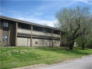 Photo of 405 7Th  ST, Rogers, AR 72756 (MLS # 1124894)