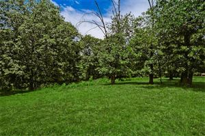 Photo of Eastgate  DR, Rogers, AR 72756 (MLS # 1117895)
