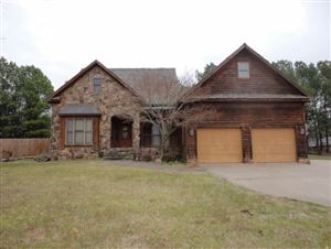 Photo of 1119  S 13th  ST, Rogers, AR 72758 (MLS # 1126896)