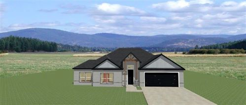 Photo of 1003  E Olrich  ST, Rogers, AR 72756 (MLS # 1137896)