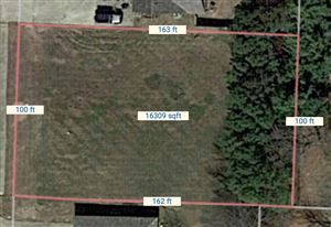 Photo of S 13th, Rogers, AR 72758 (MLS # 1126897)