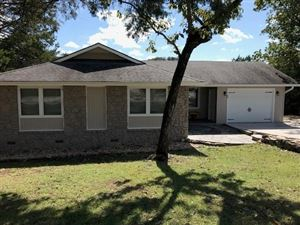 Photo of 80 Table Rock  DR, Holiday Island, AR 72631 (MLS # 1129903)