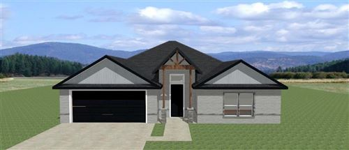 Photo of 1005  E Olrich  ST, Rogers, AR 72756 (MLS # 1137905)