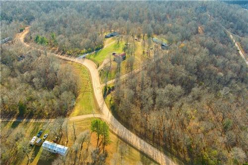 Photo of 0 Wooded Lane, Fayetteville, AR 72704 (MLS # 1183905)