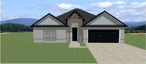 Photo of 1007  E Olrich  ST, Rogers, AR 72756 (MLS # 1137913)