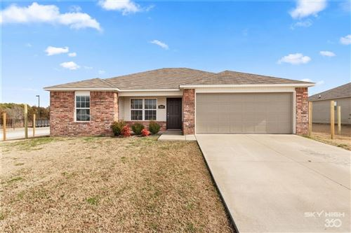 Photo of 1090  S Apollo  DR, Fayetteville, AR 72701 (MLS # 1137915)