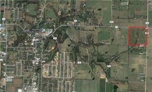 Photo of 13103 Highway 72, Pea Ridge, AR 72751 (MLS # 1129917)