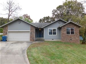 Photo of 1 Wrea  CIR, Bella Vista, AR 72714 (MLS # 1130917)