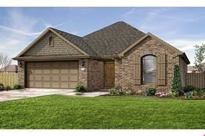 Photo of 4208  W Anthem  DR, Fayetteville, AR 72704 (MLS # 1132921)