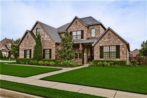 Photo of 5514  S Chadwick  DR, Rogers, AR 72758 (MLS # 1117923)