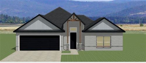 Photo of 1009  E Olrich, Rogers, AR 72756 (MLS # 1137924)