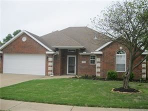 Photo of 6000 S 39th Place, Rogers, AR 72758 (MLS # 1149934)