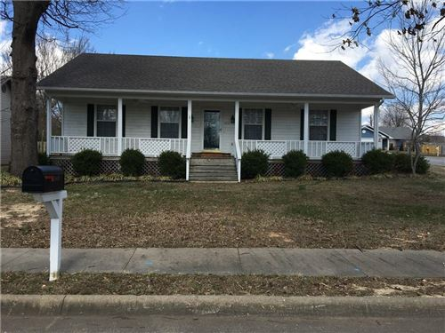 Photo of 2812 Carley  PL, Springdale, AR 72764 (MLS # 1137937)