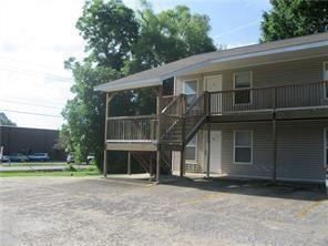 Photo of 1677  W Neptune  ST Unit #4, Fayetteville, AR 72701 (MLS # 1137945)