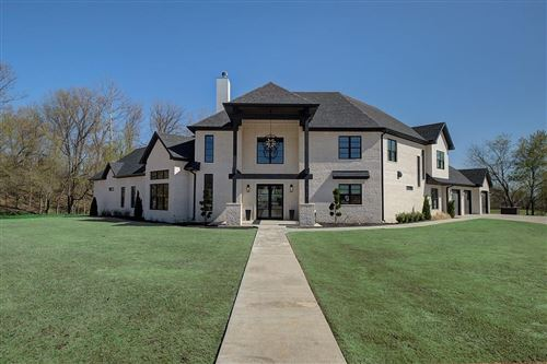 Photo of 5105 S Haxton Circle, Bentonville, AR 72713 (MLS # 1179946)
