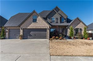 Photo of 6504  S 57th  ST, Rogers, AR 72758 (MLS # 1132948)