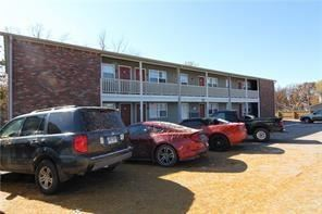 Photo of 1820  W Twin Springs  ST Unit #16, Siloam Springs, AR 72761 (MLS # 1137951)