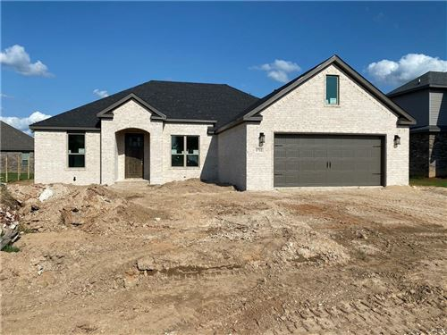 Photo of 1732 Woodhause Circle, Pea Ridge, AR 72751 (MLS # 1156954)