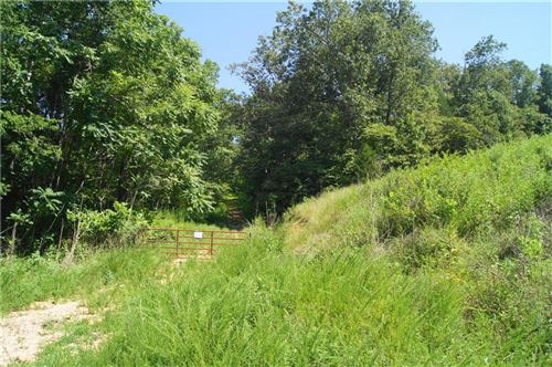Photo of Coose Hollow  LN, Rogers, AR 72756 (MLS # 1139956)