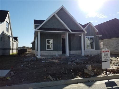 Photo of 6803 Summer Hill Cove, Springdale, AR 72762 (MLS # 1200958)