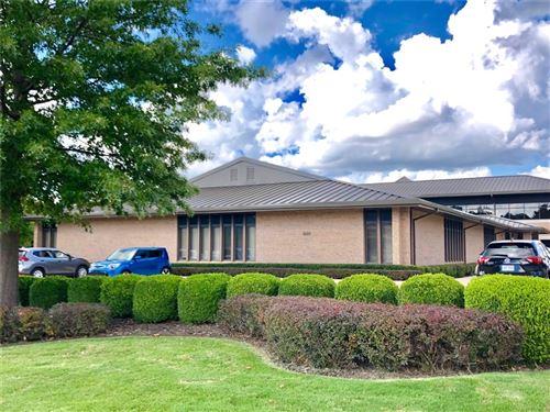 Photo of 688  E Millsap  RD, Fayetteville, AR 72703 (MLS # 1132959)