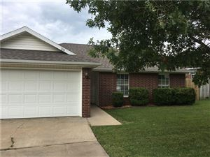 Photo of 1171 China Berry  LN, Fayetteville, AR 72704 (MLS # 1126965)