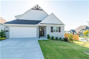 Photo of 2688  N Grey Squirrel  DR, Fayetteville, AR 72704 (MLS # 1123967)